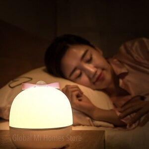 Image 4 - Projektor Nachtlicht Sterne Drehen Projektor Bringen Ihre Eigenen Musik box Sechs Sätze Projektion Film kinder Nachtlicht Geburtstag