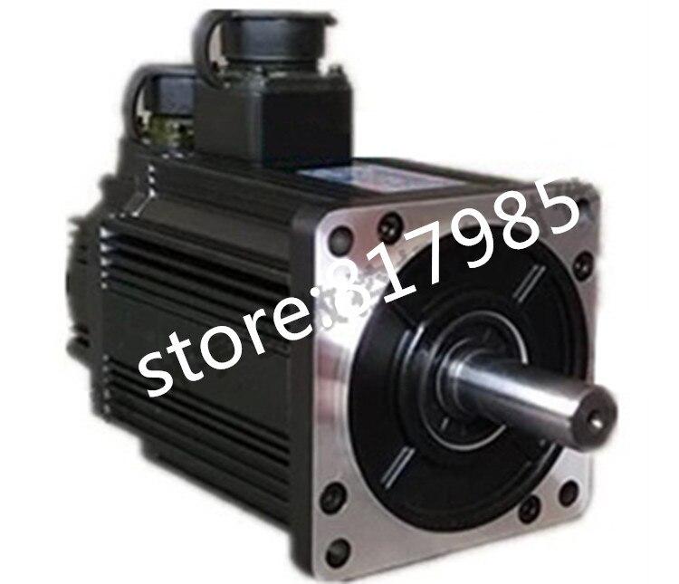 Buy gsk 110sjt m040d cnc servo motor gsk for Unite motor co ltd