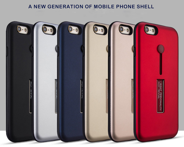 timeless design 32811 6ff67 US $195.0 |For OPPO F3 F3 Plus Variety Raytheon Shockproof Pushable Ring  Holder Case 100pcs/Lot.-in Phone Pouch from Cellphones & Telecommunications  ...