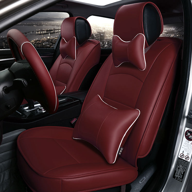 custom fit leather car seat cover for infiniti ex25 35 fx37 50 35 jx35 qx56 q60s 5 seat cushion. Black Bedroom Furniture Sets. Home Design Ideas