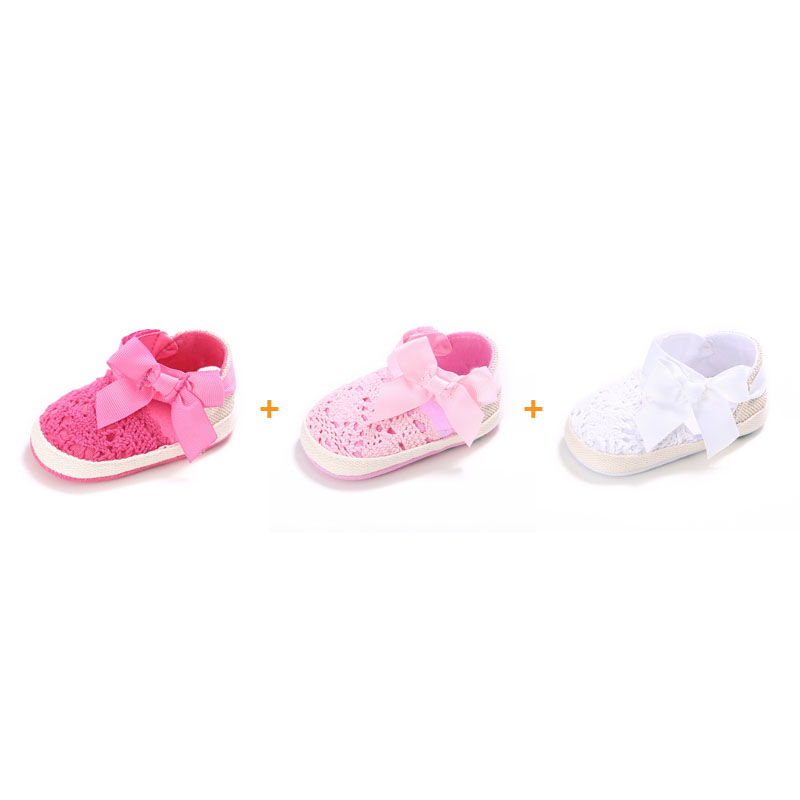 New-Sweet-Lovely-Baby-Girl-Princess-Big-Bow-Infant-Toddler-Mary-Jane-Ballet-Dress-First-Walkers-Shoes-Crib-Babe-Footwear-1