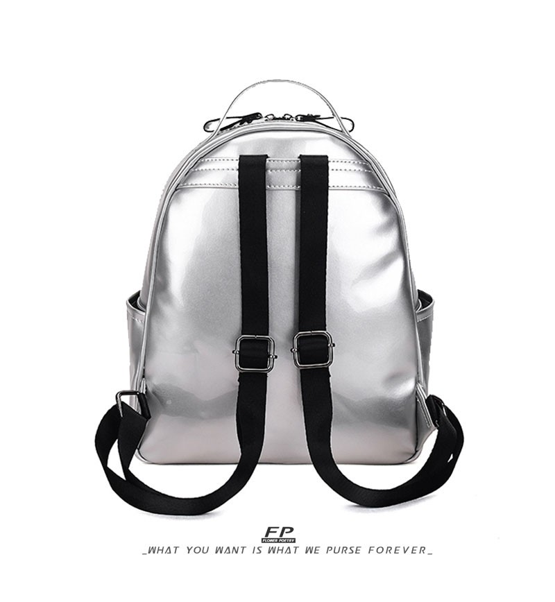 bag_05