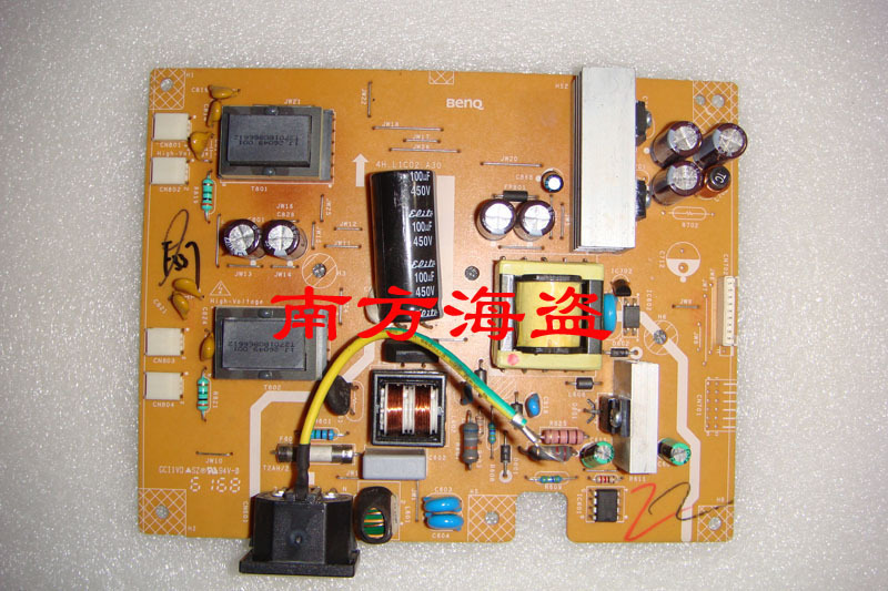 Free Shipping>FP71G + power board FP91G + Power Board 4H.L1C02.A30/A31  con tor-100% Tested Working free shipping fp71g power board fp91g power board 4h l1c02 a30 a31 con tor 100% tested working