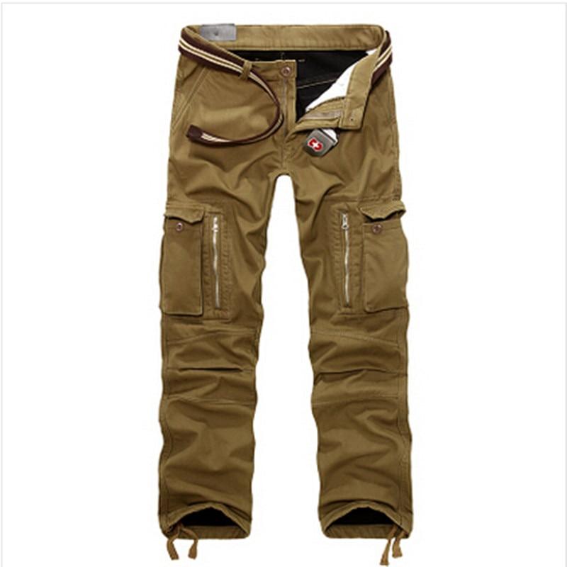 Pant Brands for Men Promotion-Shop for Promotional Pant Brands for ...