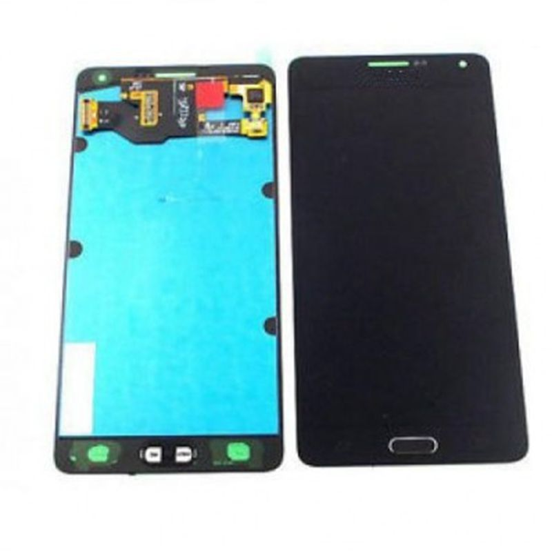 Amoled For Samsung Galaxy A7 2015 A700 A700F/DS A700F A700K A700S Lcd Screen Display With Touch Glass Digitizer Assembly AmoledAmoled For Samsung Galaxy A7 2015 A700 A700F/DS A700F A700K A700S Lcd Screen Display With Touch Glass Digitizer Assembly Amoled