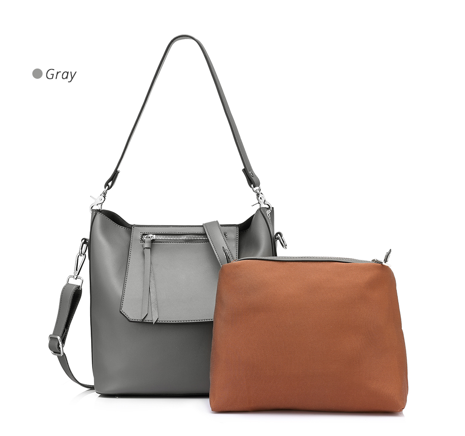 3267f1d53be The most common bag for women is handbags on sale, there are many classical  designs of leather bags, all of them can show your elegancy and grace.