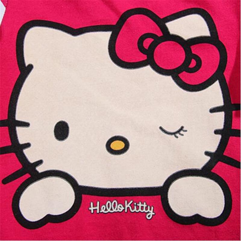 HTB1RhBFRVXXXXb8XXXXq6xXFXXXu - 2016 New Bodysuits For Baby Girls Long Sleeve Body Infant Bebe Boys Flowers Hello Kitty Spring Fall Brand Clothing