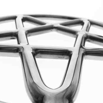 Shibari Ring Stainless Steel Chasitity suspension Shibari Japanese Shibari bondage SHIBARI SUSPENSION RING Hot sex toys