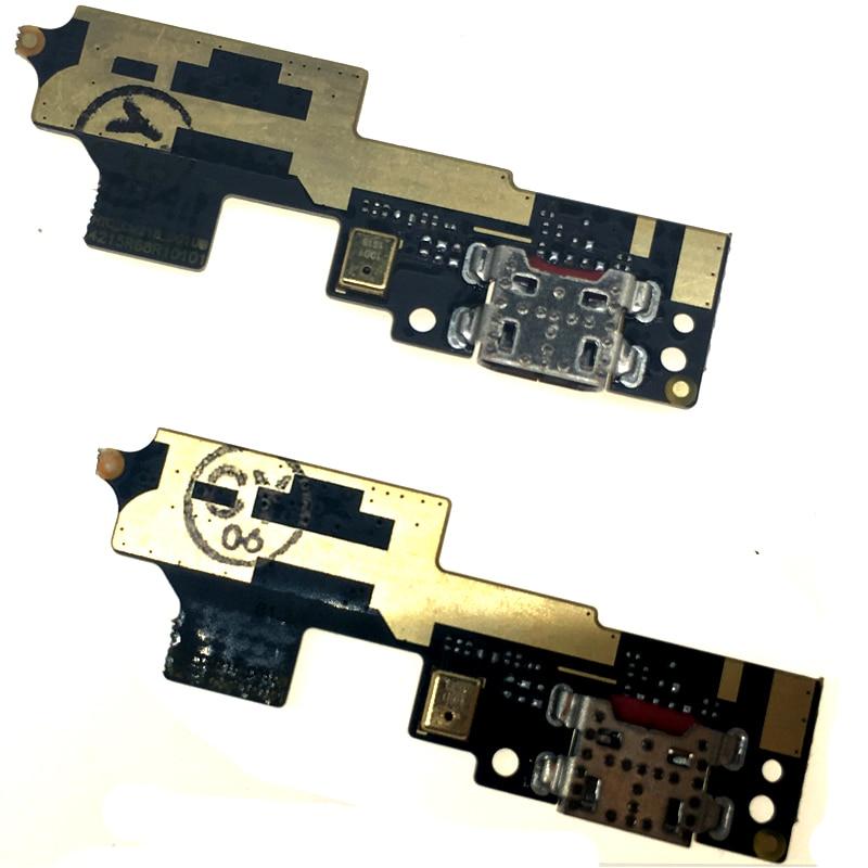 Original USB Flex Cable For HTC desire 10 pro D10i Dock Charger Charging Port Flex Cable Repair Parts