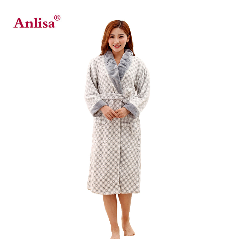 Online Get Cheap Long Dressing Gowns -Aliexpress.com | Alibaba Group