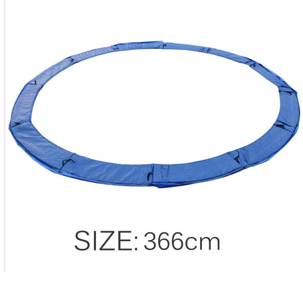 ZH1104703-S-2-1