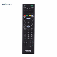 RM-ED047 универсальный пульт дистанционного управления Управление для sony 433 МГц дистанционное управление RM-ED053 RM-ED060 RM-ED046 RM-ED044 KDL-65S995A KDL-65W855A