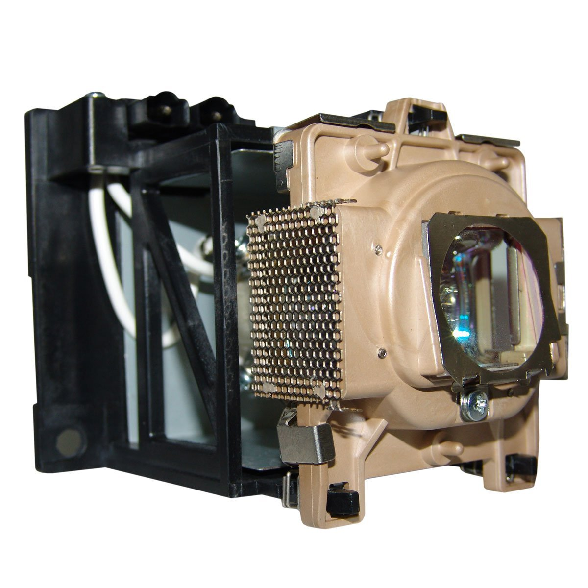 59.J0B01.CG1 for BenQ PE8720 W10000 W9000 Projector Lamp Bulb with housing original projector lamp bulb 59 j0b01 cg1 for benq pe8720 w10000 w9000 projectors