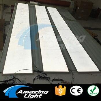 20*80CM EL backlight Flexible Electroluminescent Tape EL Strip - with inverter