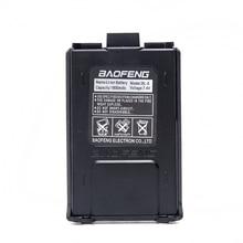 "Baofeng UV-5R BL-5 1800 мА/ч, литий-ионный аккумулятор Батарея для Baofeng UV-5R UV-5RA BF-F8HP UV-5RE DM-5R плюс Ham Радио иди и болтай Walkie Talkie ""иди и UV5R"