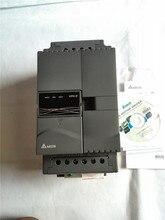 VFD055E23A DELTA VFD-E SERIES VFD Onduleur convertisseur de Fréquence 5.5kw 7.5HP 3 PHASE 220 V 600Hz pour machine de perçage du bois