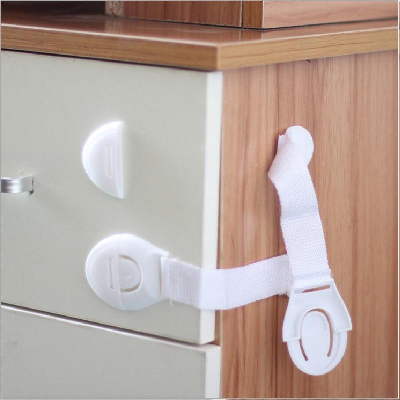 (6 ΠΑΚΕΤΟ) Ψυγείο Κλειδαριά Ασφαλείας - Κουζίνα, τραπεζαρία και μπαρ - Φωτογραφία 2
