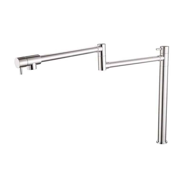 10 Yr Warranty High Quality Solid Brass Talis C Deck