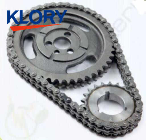 Carburetor Rebuild Kit 3 200 For Holley 4160 Vacuum