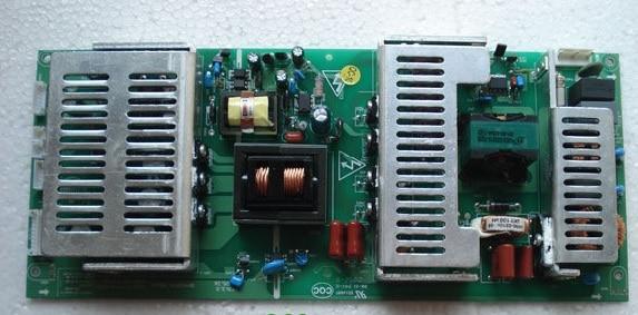 100% Tested 5800-P37TTS-0020 168P-P37TTS-01 Power Board 5800 p42tlk 0160 168p p42tlk 15 original led power board