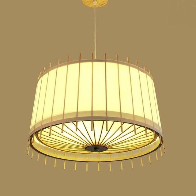 Aliexpress.com: Koop Massief Houten Japanse stijl klassieke ...