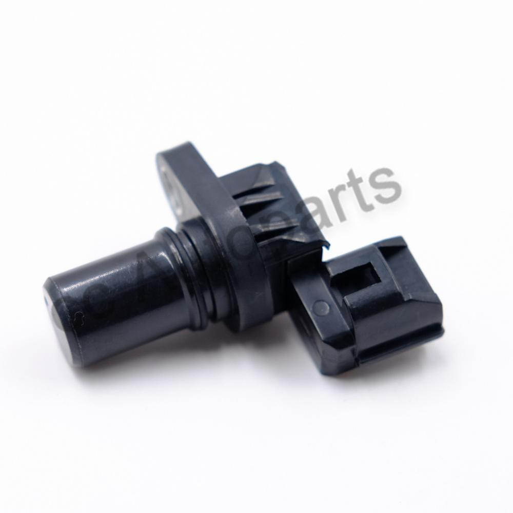 Camshaft position Sensor For Mitsubishi Carisma Lancer Volvo S40 V40 Chrysler Dodge Chevrolet Suzuki MD327107 J5T23071A 30874179 in Crankshaft Camshafts Position Sensor from Automobiles Motorcycles