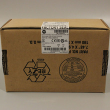 1762-L40BXB 1762L40BXB PLC Controller,New & Have in stock