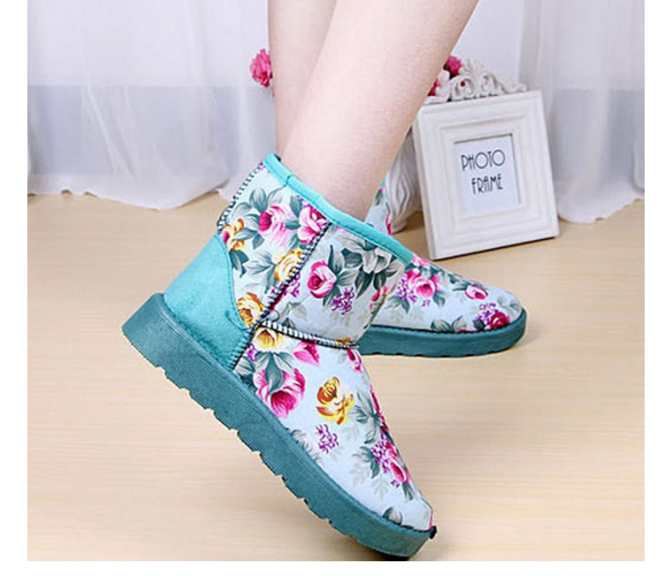 winter women shoes (12)