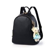 Мода сумка bolsa feminina crossbody сумки для женщин вскользь леди рюкзак простой