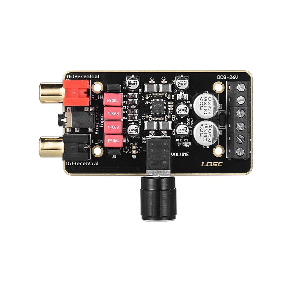 Display Screen Precise Link1 Dual 12 Level Indicator Vu Meter Music Audio Level Meter Stereo Amplifier Board Agc Mode Diy Kits Dependable Performance