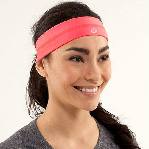 Under Armour Sport Headbands $15 per 6-pack BUY NOW If you work out on the regular and need a headband to keep your bangs or stray hairs pulled back, consider this six-pack.