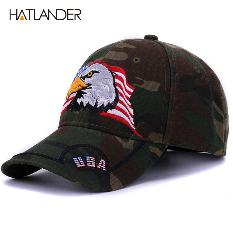 Custom Richardson Running Cap Polish Eagle Embroidery Country Name Polyester Hat