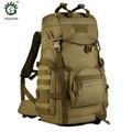 2016 Men Military Tactics Backpack Women Waterproof Campe Molle Bag  Rucksacks Backpacks Army Bag G120