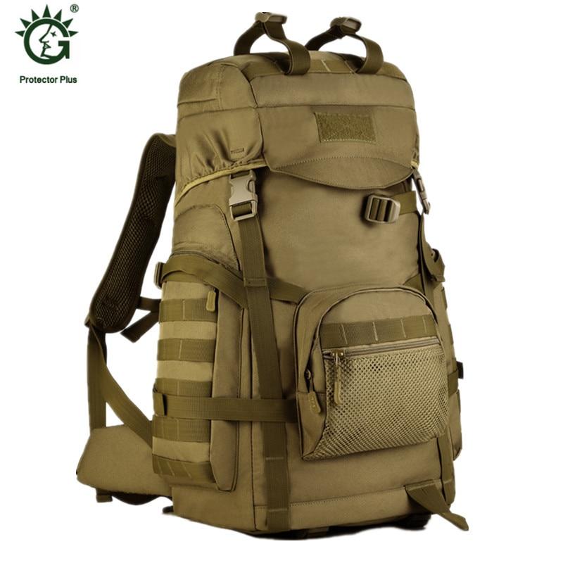 Stylish Travel Large Capacity Backpack Male Luggage Shoulder Bag Computer Backpacking Men Camouflage Functional Versatile Bag