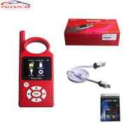 Orignal Handy Baby Hand Held Car Key Copy Key Programmer Cbay Handy Baby For 4D 46