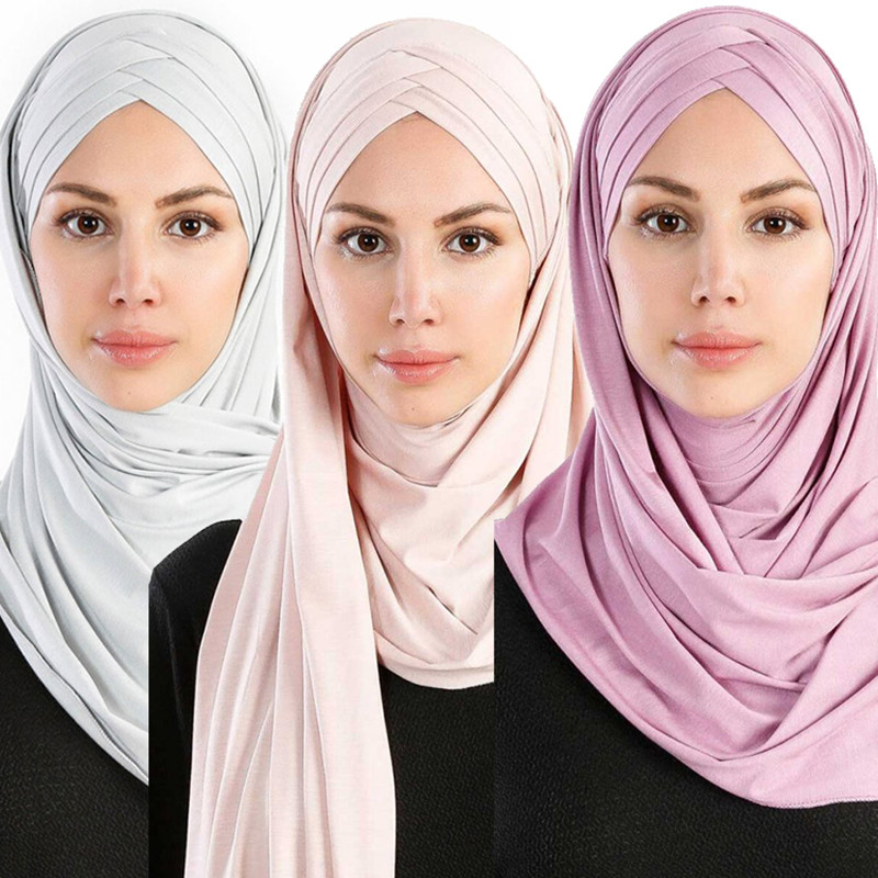 New-arrival-fashion-muslim-girl-hijab-style