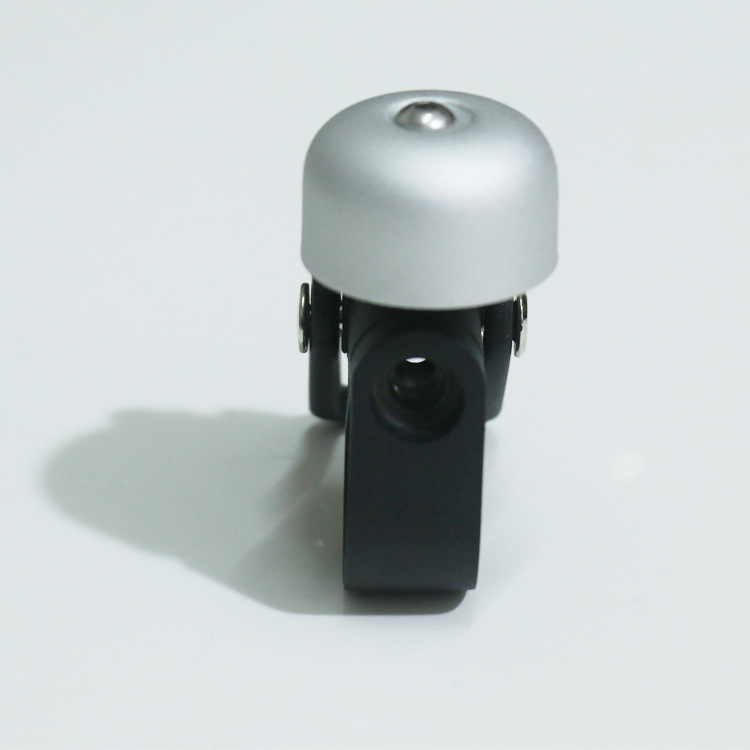 Wireless  Bicycle Vibration Alarm Anti-Theft Loud Adjustable Sensitivity P3X2
