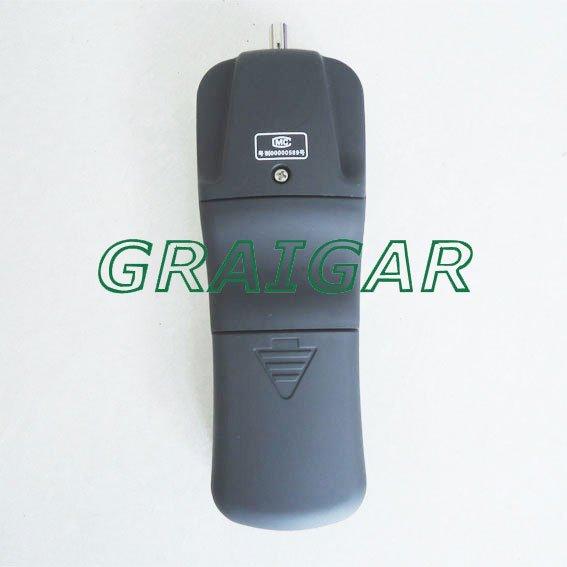 Capteur intelligent AR925 0.5 ~ 19999 tr/min Contact tachymètre numérique - 2