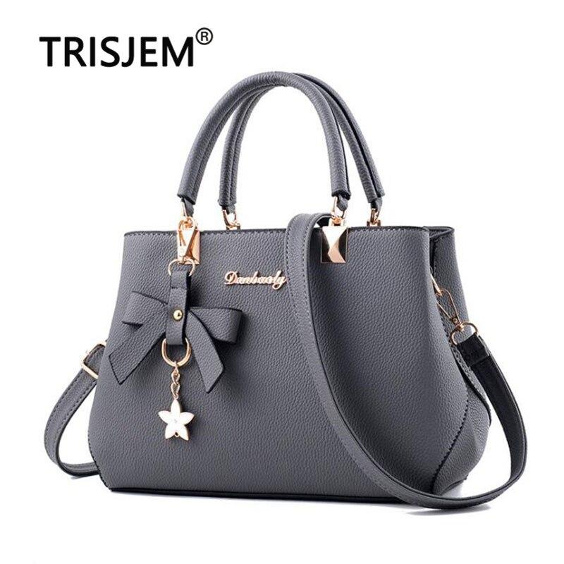 c62e62ed945a 2019 Брендовые женские сумки роскошные сумки женские сумки-мессенджеры для  девочек модная сумка через плечо