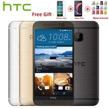 EU Version HTC One M9 4G LTE Mobile Phone Octa Core 3GB RAM 32GB ROM 5