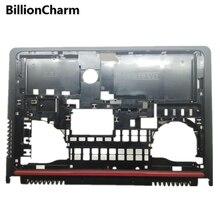 BillionCharmn NEW Cover For Dell Inspiron 15 7000 7557 7559