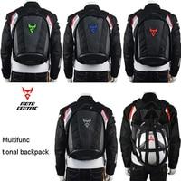 MOTOCENTRIC motorcycle saddlebags tank bag motorcycle tank hot oil high quality motorcycle racing Tail Bags