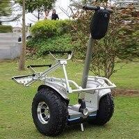 무료 세금 72 볼트 삼성 배터리 골프 버전