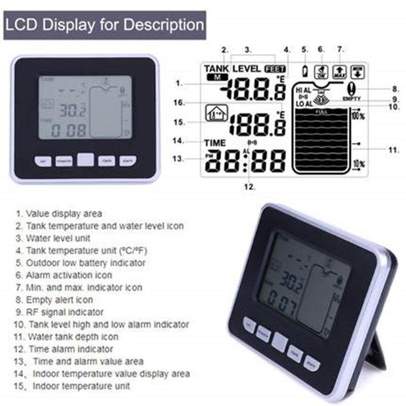 Wireless-Ultrasonic-Tank-Liquid-Level-Meter-with-Temperature-Thermo-Sensor-ultrasonic-Water-Level-Gauge-0-5M (4)