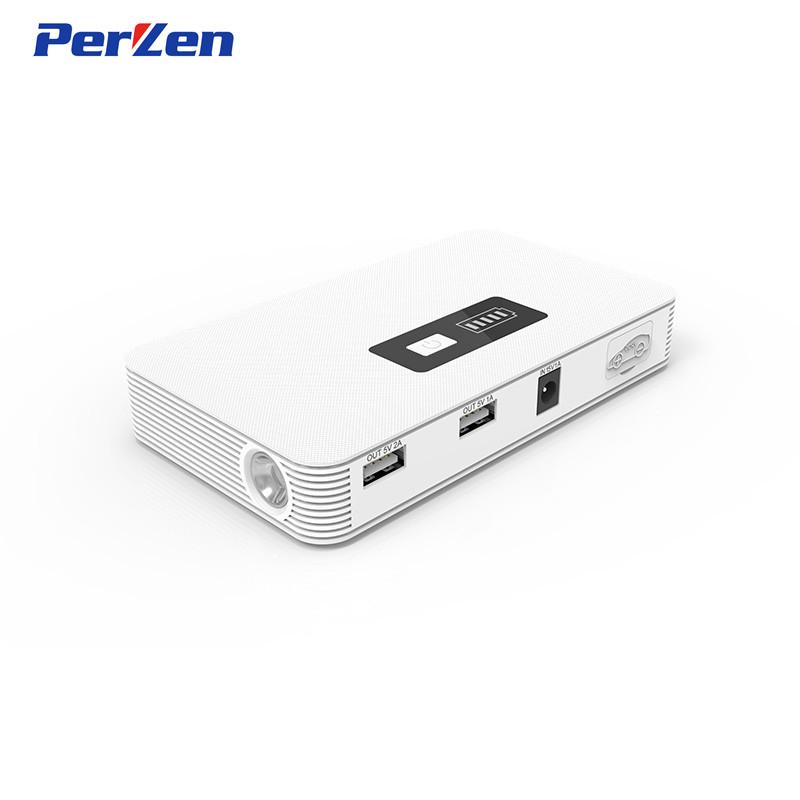 perzen005