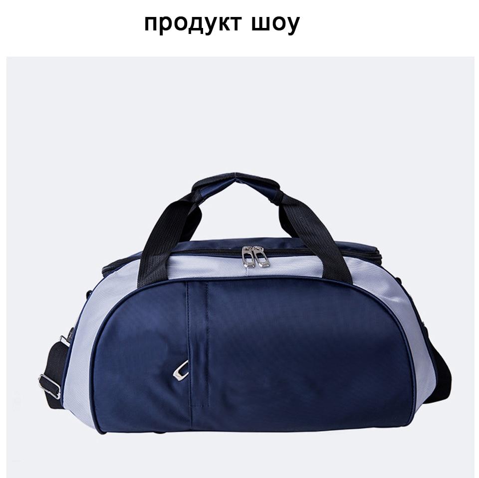 3b764d079616 Outdoor Products Waterproof Duffel Bag