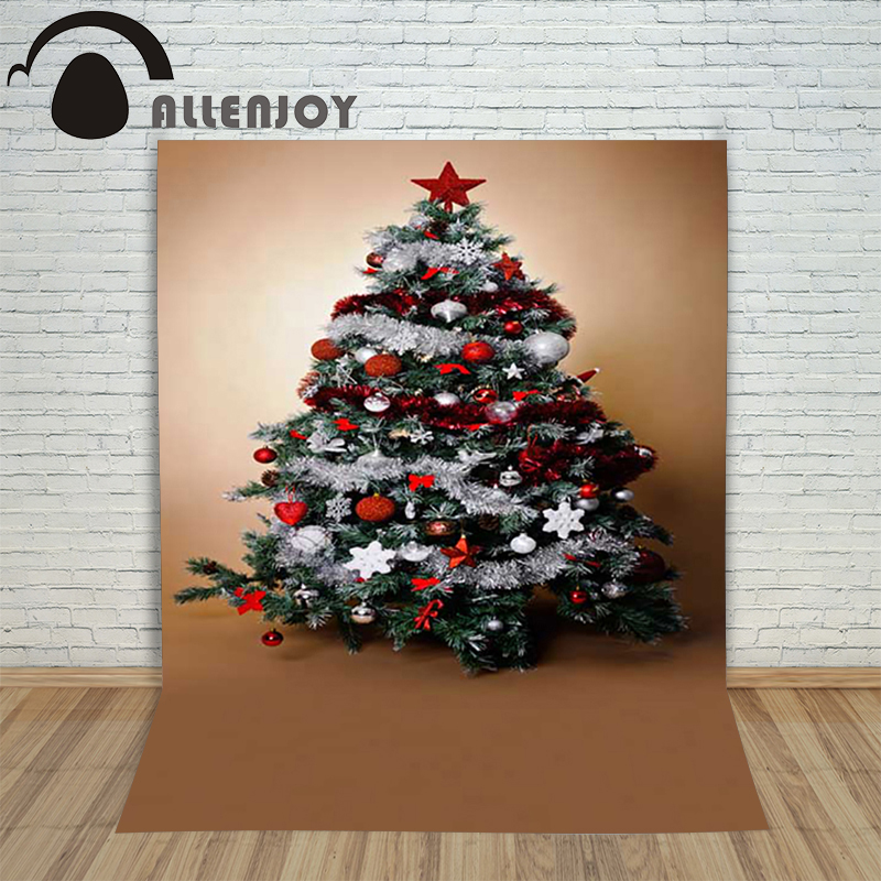 Christmas background for photos xmas tree lights snowflakes stars backdrop photography shoots photo shoots Customize photocall christmas background for photos pure white snowman pine cones backdrop photography children s photo shoots customize photocall