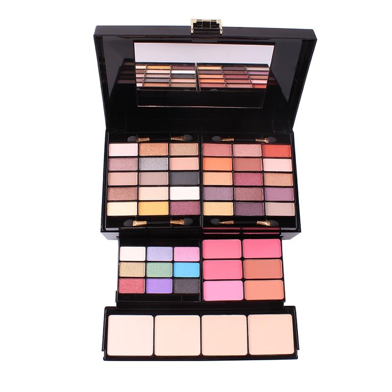 glitter em po kit de cosmeticos 03