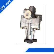 Насос рулевого управления для AUDI; для COUPE(81,85) 2,387/01-88/10 OEM: 026145155B
