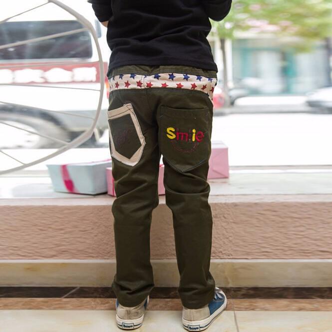 boy pants (4)